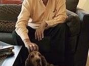 Hijo Único, Escritor Premio Nobel