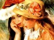 Pasión Renoir Museo Prado