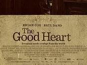good heart (Dagur Kári)