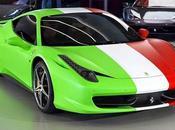 Ecos desde boxes: estuvieron Monza