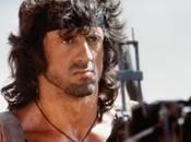 "Sylvester Stallone dirigirá protagonizará última película ""Rambo"""