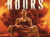 "Póster canadiense ""these final hours"""