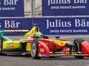Formula eprix china 2014 cita inaugural