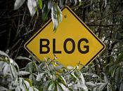 Blogs: ¿Una total pérdida tiempo excelente inversión?