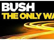 Escucha primer aperitivo nuevo disco Bush