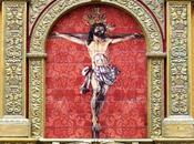 Fiesta Exaltación Santa Cruz