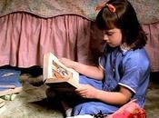 """""""Matilda""""..."""