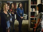 "Pretty Little Liars deja culo torcido 5x12 ""Taking this grave"""