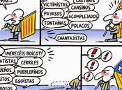 España Catalunya: construyamos juntos nuevo país