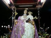 Pastora Barquisimeto septiembre.