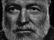 ancianos mar: Hemingway parecidos Descenso Cayos Florida Publicado: agosto 2013 Autor: Jessica Gardner Archivado Autores