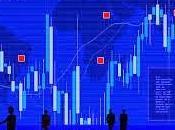 Inversiones rentables forex