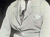 POIROT, primer creador tendencias moda