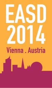 EASD Vienna