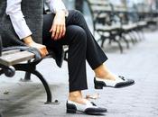 Zapatos: Tendencia Otoño-Invierno 2014/2015