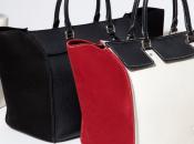 VENDÔME nuevo bolso Carolina Herrera inspira París