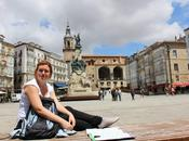 Vitoria-Gasteiz Capital Gastronomía 2014