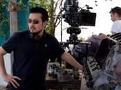 """Director Justin dirigirá algunos episodios """"True Detective"""""""