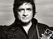 Johnny Cash Ghost riders (Live) (1987)