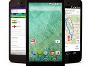 Google quiere conquistar 5.000 Millones nuevos usuarios smartphones