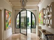 espléndida casa Lisboa