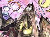 mejores novelas viajes tiempo