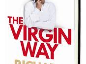 claves para emprendedores Richard Branson