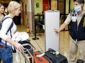 Cuba caso alguno sospechoso Ébola