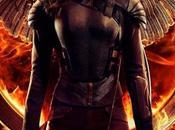 Primer Trailer Oficial Hunger Games: Mockingjay Part