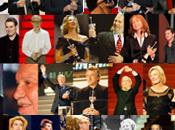 Premios Donostia, anécdotas reconocimiento deseado