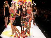 Desigual llena flores york colección something nicess15 adriana lima