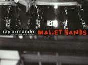 Armando Mallet Hands