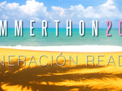Summerthon 2014: Cómo fallar retos