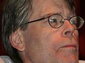 Expresiones odiadas Stephen King