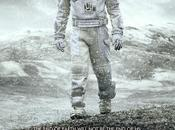 "Nuevo póster para ""interstellar"""