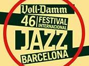Festival Jazz Barcelona: Diana Krall, John Legend, Chucho Valdés, Vicente Amigo, Wayne Shorter, Marlango, Paolo Conte, Martirio...