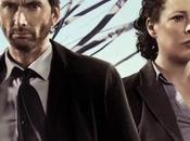 Antena estrena mañana 'Broadchurch'...ALELUYA!!!