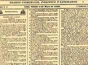 letras siglo