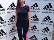 Maratón Ciudad Logroño