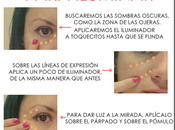 Cómo aplicar iluminador: Guía práctica