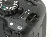 Curso fotografía funciones cámara
