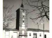 Historia Santo Domingo