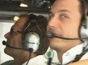 Wolff sincera habla sobre relacion pilotos