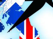 Independencia Escocia Reino Unido