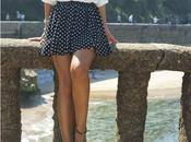 Dare Dream: Biarritz Silvia