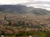 Bilbao, plan completo