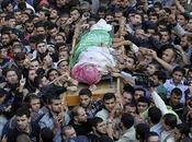conflicto árabe-israelí (xxvii): duros enfrentamientos israel hamas noviembre 2012