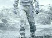 """Nuevo afiche """"Interstellar"""", nueva película Christopher Nolan. Estreno, Noviembre"""