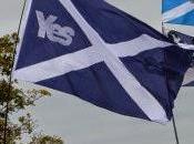 reside independencia Escocia realidad?