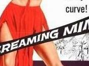Screaming Mimi (1958)